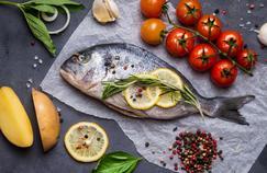 Régime méditerranéen : 3 aliments protecteurs contre le cancer colorectal
