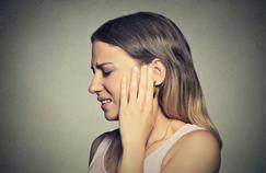 Acouphènes: ces bruits parasites qui gâchent la vie de plus d'un Français sur dix