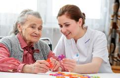 Neuf facteurs identifiés pour diminuer les risques de démence