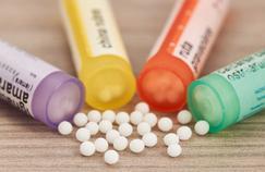 «Au mieux un placebo et un gâchis des fonds publics», l'homéopathie déremboursée en Angleterre
