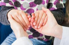 Une thérapie génique prometteuse contre le syndrome de Sanfilippo B