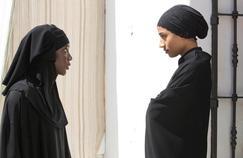 Canal+ achète The State, une série sur l'État islamique