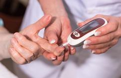 Le diabète et le prédiabète touchent un Américain sur trois