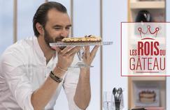 Les Rois du gâteau : le nouveau programme de Cyril Lignac arrive sur M6 le 21 août