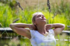 La relaxation, un outil simple pour neutraliser le stress