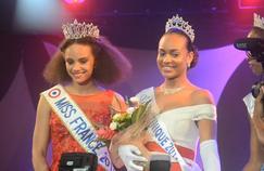 Miss France 2018 : la Martiniquaise Jade Voltigeur disqualifiée