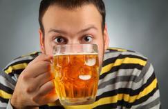 Quel rôle joue l'alcool dans la prise de poids?