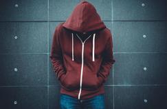 Les maladies mentales: pourquoi pas moi?
