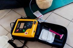 Café et défibrillateurs, les bonnes nouvelles des cardiologues européens