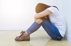 «La maladie mentale doit être vue comme dynamique»