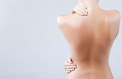 10 mythes sur la peau