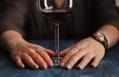 7 idées reçues sur la consommation d'alcool pendant la grossesse