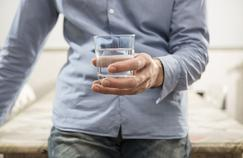 Les eaux pétillantes aident-elles à la digestion ?