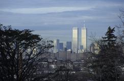 Après le 11 septembre 2001, des risques de maladies cardiaques pour des enfants