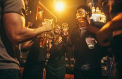 Alcoolémie: quelle limite le corps peut-il supporter ?