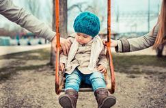 Parents à mi-temps: de nouveaux défis à relever