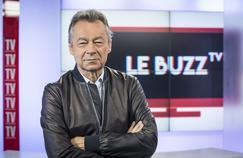 Michel Denisot : «Je vais bien revenir sur Canal+»