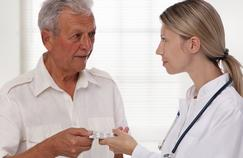 Cancer de la vessie: les promesses de l'immunothérapie