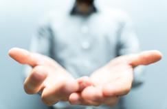 «Nos pulsions sont en lien avec nos mains»