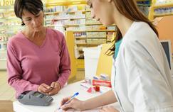 Le difficile retour en pharmacie de l'ancien Levothyrox