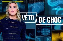 Stéphanie Renouvin : « Nous montrons une réalité dans Véto de choc »
