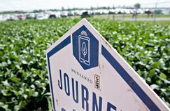 Monsanto sur le gril à Bruxelles