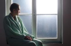 Les étranges vertus de la nuit blanche contre la dépression