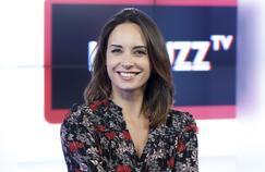 Julia Vignali : «Capitaine Vignali n'a pas peur de Capitaine Marleau»