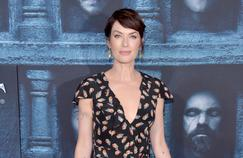 Lena Headey (Game of Thrones) accuse Harvey Weinstein de harcèlement sexuel