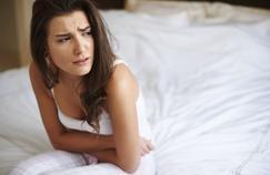 Transit intestinal difficile: que faire pour aller mieux?