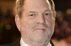 À leur tour, les Emmy Awards expulsent à vie Harvey Weinstein