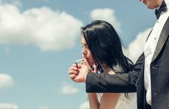 BPCO: face à la bronchite du fumeur, femmes et hommes ne sont pas égaux