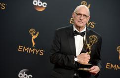 Transparent : accusé de harcèlement sexuel, Jeffrey Tambor quitte la série