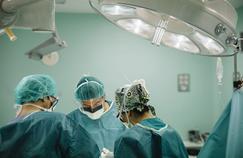 Chirurgie : quel couvre-chef est le plus hygiénique?