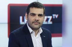Matthieu Lartot : «Je suis triste de voir l'état de l'équipe de France de rugby»