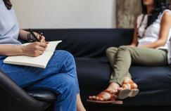 Psychothérapie : «L'image caricaturale du patient allongé sur un divan est en train de s'effacer»
