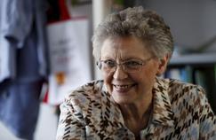 Françoise Barré-Sinoussi: «La peur panique du sida n'est pas la solution»