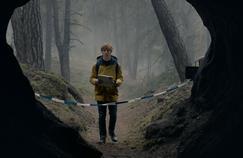 Cinq clés pour comprendre Dark, le nouveau phénomène de Netflix