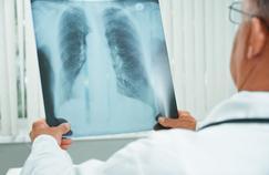 La tuberculose, maladie de la pauvreté