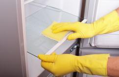 Conseils pour éviter les infections alimentaires à la maison
