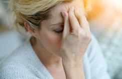 Migraine : nouvelle approche prometteuse contre les crises