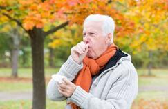 Prévenir la grippe chez les plus âgés