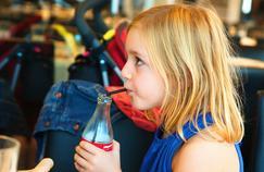 Les boissons light favoriseraient l'obésité