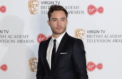 Ed Westwick : accusé de viol, l'acteur va être effacé d'une série de la BBC