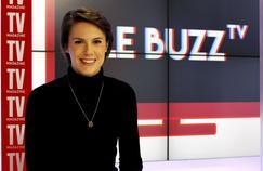 Emilie Besse : «Les téléspectateurs adorent les forces de l'ordre»