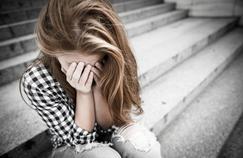La stigmatisation, un obstacle au traitement des maladies psychiatriques
