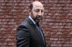 Baron noir (Canal+) : une saison 3 en préparation