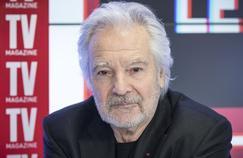 Pierre Arditi : «Je salue Catherine Deneuve, une femme libre»