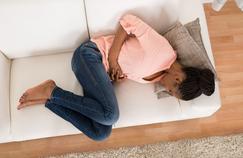 Endométriose: un pas vers une meilleure prise en charge