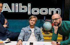 Le film à voir ce soir : Alibi.com